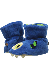 Acorn Kids - Easy Critter Bootie (Infant/Toddler)