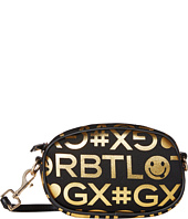 GX By Gwen Stefani - Lucy