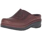 Klogs Footwear - Melbourne