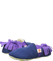 Acorn Kids - Easy-On Moc (Infant/Toddler)