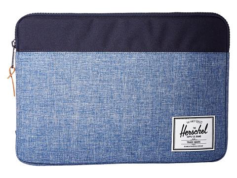 Herschel Supply Co. Anchor Sleeve 13
