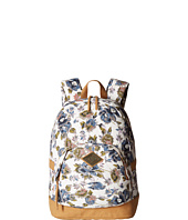 Volcom - Vacations Canvas Backpack