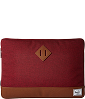 Herschel Supply Co. - Heritage Sleeve for 15inch Macbook