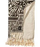 Volcom - Henna Blanket