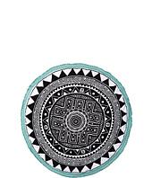 Volcom - Hypnotize Towel
