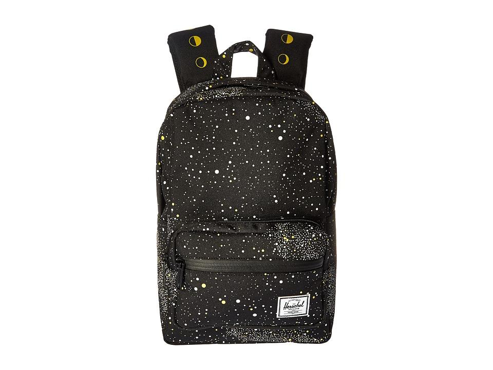 Herschel Supply Co. - Pop Quiz Kids (Milky Way) Backpack Bags