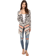Rip Curl - Desert Nights Cardigan