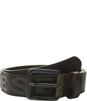 Diesel - B-Bold Belt