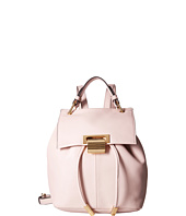 Ivanka Trump - Turner Mini Backpack