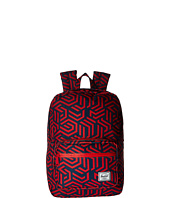 Herschel Supply Co. - Pop Quiz Youth