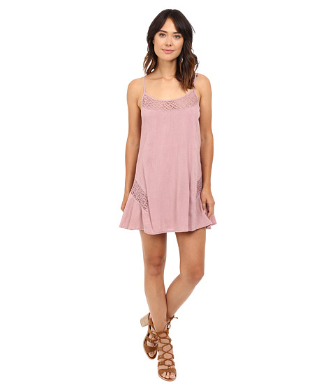 Rip Curl Dreamscape Dress