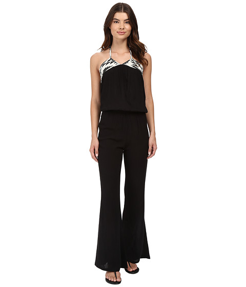 Rip Curl Desert Night Jumpsuit