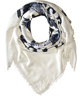 Diesel - Swillot Scarf