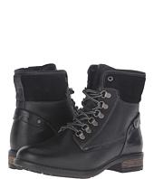 taos Footwear - Ringer