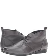 Taos Footwear - Robin