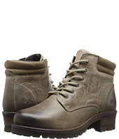 Taos Footwear - Rebel