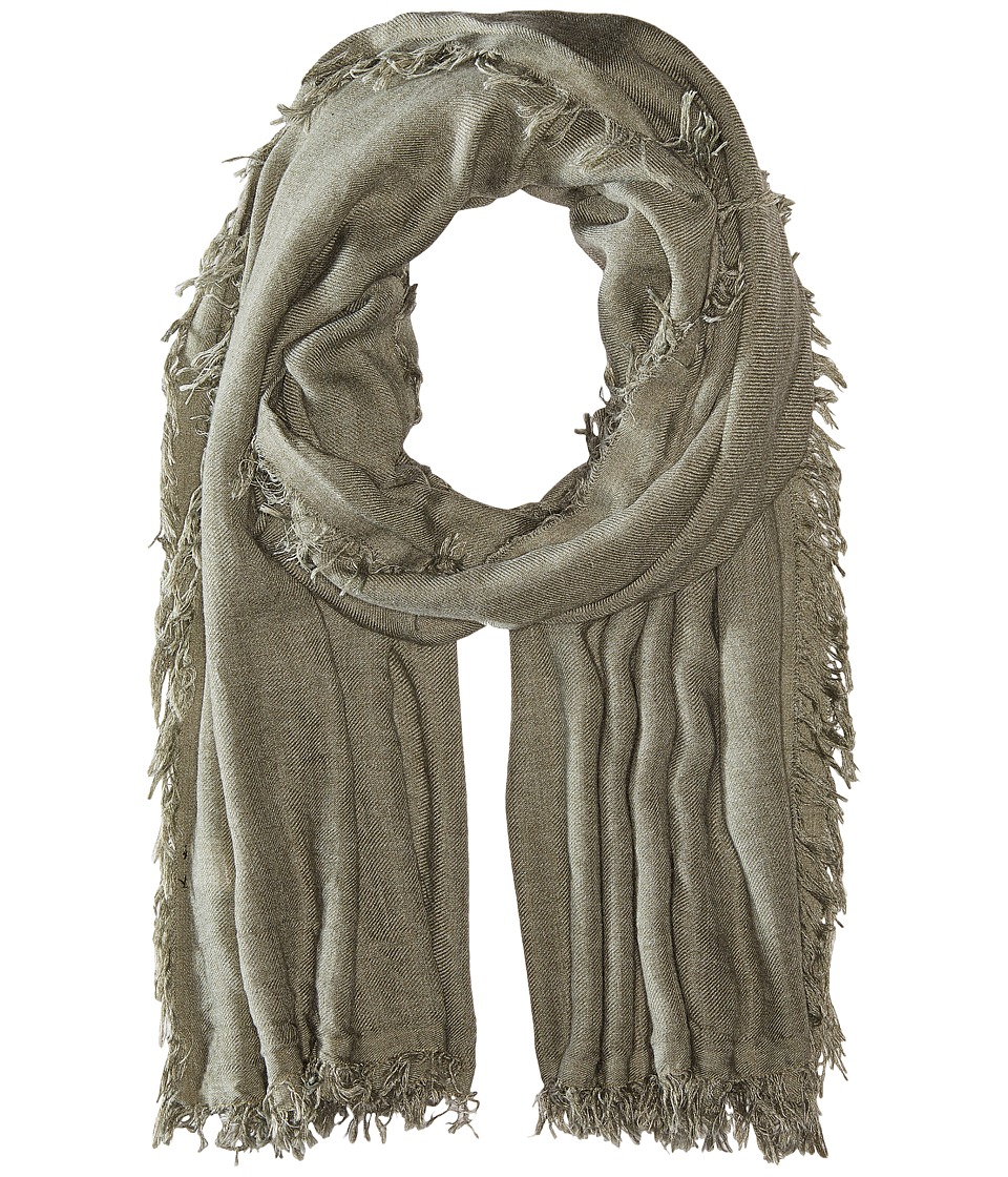 diesel scarf upscale fashion forward style from runway lass