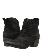 Taos Footwear - Savvy