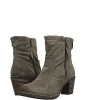 Taos Footwear - Standout