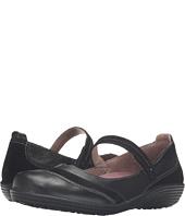 Taos Footwear - Stroll