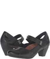 taos Footwear - Stunner