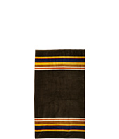 Pendleton - National Park Beach Towel