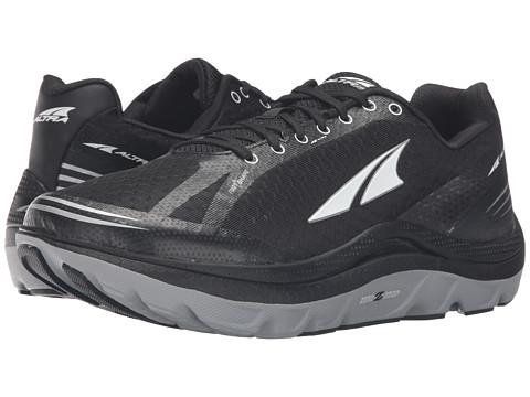 Altra Footwear Paradigm 2