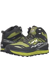 Altra Footwear - Lone Peak 3 Mid Neoshell