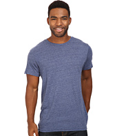 Billabong - Essential Tailored Tri-Blend Tee