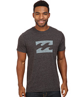 Billabong - Pushthru Team Wave Tee