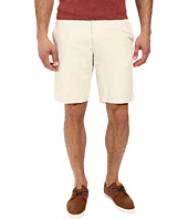Tommy Bahama - Corsica Shorts