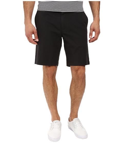 Tommy Bahama Offshore Shorts - Black