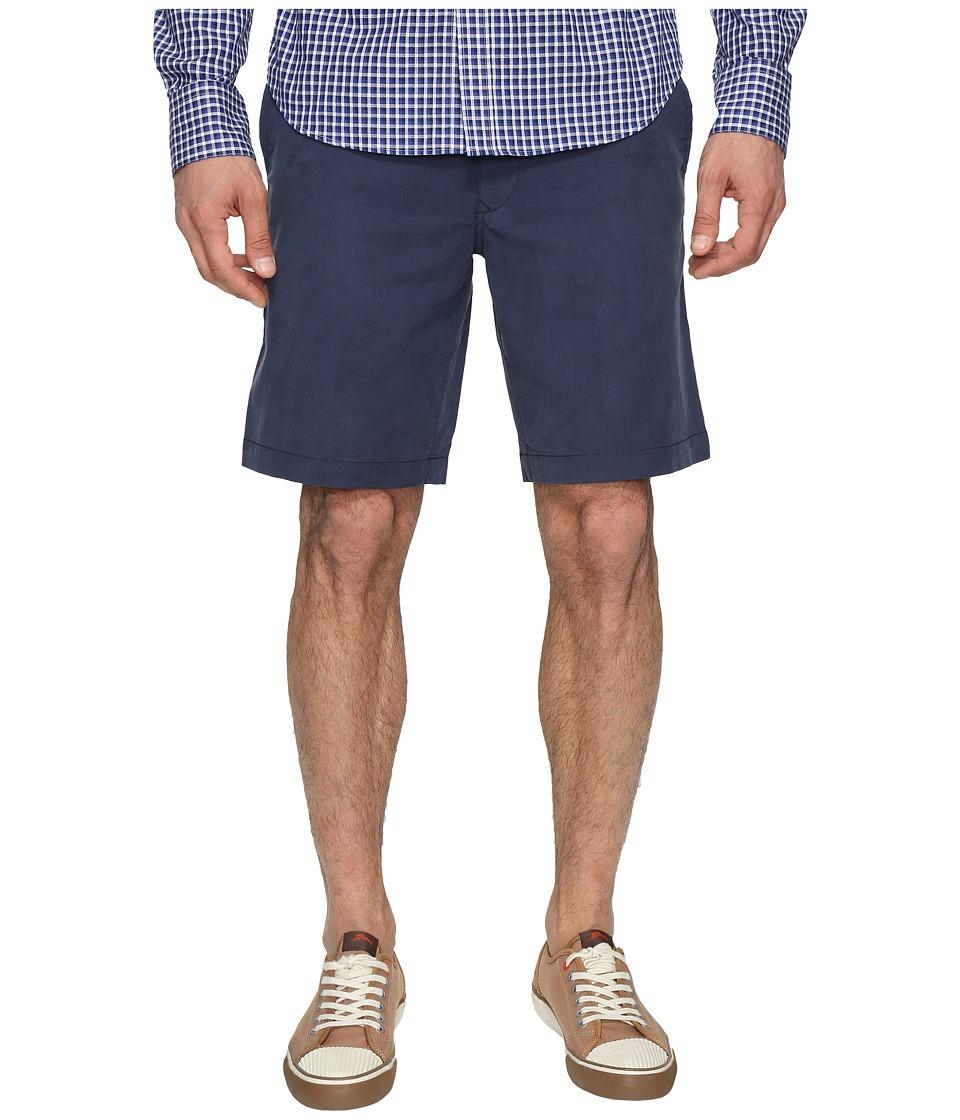Tommy Bahama Offshore Shorts (Maritime) Men