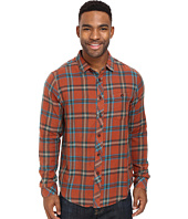 Billabong - Vantage Flannel Shirt