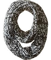 Wigwam - Infinity Scarf