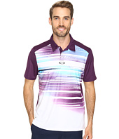 Oakley - Provoking Polo
