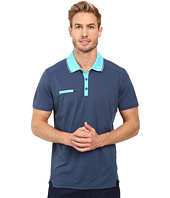 Oakley - Hazard Polo