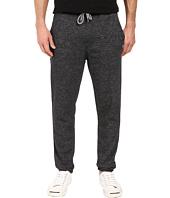 Billabong - Balance Cuffed Sweatpants
