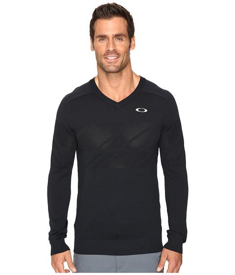 Oakley Hazard Block Sweater