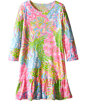 Lilly Pulitzer Kids - Ricca Dress (Toddler/Little Kids/Big Kids)