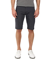 Oakley - Hazardous Shorts