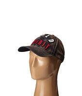 Diesel - Sparrit Hat