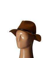 Diesel - Calaot Hat