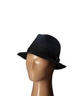Diesel - Caseyt Hat