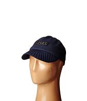 Diesel - Covitt Hat