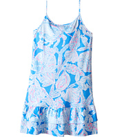 Lilly Pulitzer Kids - Arella Dress (Toddler/Little Kids/Big Kids)