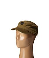 Diesel - Coroly Hat