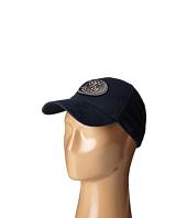 Diesel - Cikico Hat