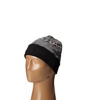 Diesel - Casbaloa Hat