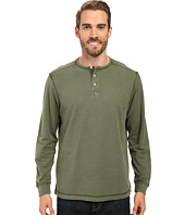 Tommy Bahama - Shore Break Henley